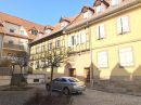 113 m² 5 pièces  Wolfisheim  Appartement