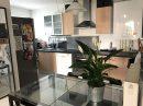 Appartement Holtzheim Centre village 68 m² 3 pièces