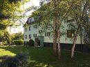 Appartement 68 m² Hangenbieten  3 pièces