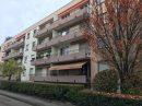 Appartement 96 m² Strasbourg  4 pièces