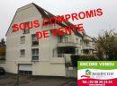 Appartement  Eckbolsheim  3 pièces 81 m²