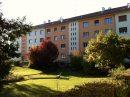 Appartement Strasbourg  67 m² 3 pièces