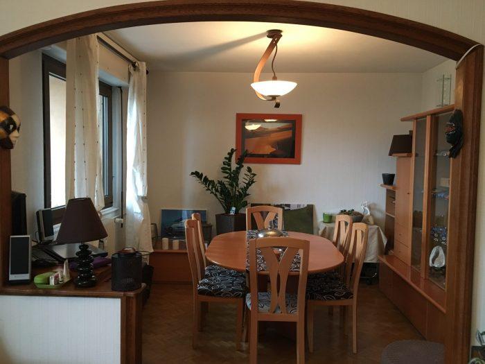 3 4p de 81m ostwald ostwald 67540. Black Bedroom Furniture Sets. Home Design Ideas