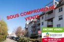 Appartement Lingolsheim  67 m² 3 pièces