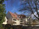 Strasbourg   67 m² 3 pièces Appartement