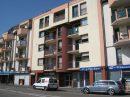 Appartement  Strasbourg MONTAGNE VERTE / LINGOLSHEIM 2 pièces 40 m²
