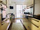 Appartement 69 m² Holtzheim  2 pièces