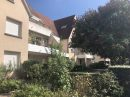Appartement  Holtzheim  69 m² 2 pièces