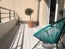 69 m² Holtzheim  2 pièces Appartement