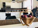 Appartement Lingolsheim SUD 78 m² 3 pièces