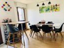 Appartement 78 m² Lingolsheim SUD 3 pièces