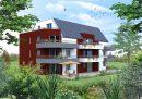 Appartement 49 m² Oberschaeffolsheim  2 pièces