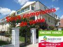 Appartement Lipsheim  50 m² 2 pièces