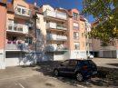 Appartement 73 m² 3 pièces Eckbolsheim