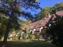 Appartement 59 m² Boersch Klingenthal - Obernai - Ottrott 3 pièces