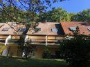 3 pièces Boersch Klingenthal - Obernai - Ottrott 59 m²  Appartement