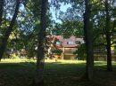 Appartement Boersch Klingenthal - Obernai - Ottrott 59 m² 3 pièces