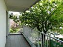 Lingolsheim   3 pièces 83 m² Appartement