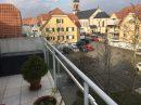 Appartement Holtzheim  4 pièces 95 m²