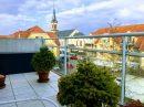 Appartement 95 m² 4 pièces Holtzheim