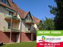 2 pièces 55 m² Appartement Eschau