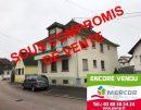 Holtzheim  220 m² Immeuble  pièces