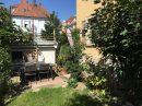 Immeuble 206 m²  pièces Schiltigheim