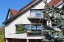 Maison Balbronn  8 pièces  300 m²