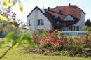 Maison 300 m² Balbronn  8 pièces