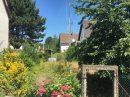 Maison  Holtzheim  103 m² 4 pièces