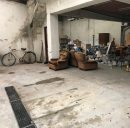 Maison 264 m² 10 pièces Sélestat