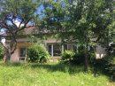 Maison  9 pièces 235 m² Molsheim