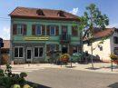Maison  Achenheim  223 m² 8 pièces