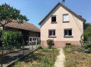 Maison 107 m² Gambsheim  6 pièces