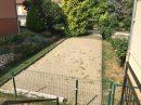 marlenheim  7 pièces Maison 170 m²
