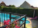 170 m² 7 pièces  Maison marlenheim