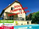 170 m² 7 pièces marlenheim   Maison
