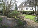 Maison 91 m² Eschau Plobsheim - Fegersheim 5 pièces