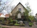 Maison 91 m² 5 pièces Eschau Plobsheim - Fegersheim
