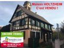 Maison  Holtzheim STRASBOURG OUEST 151 m² 7 pièces