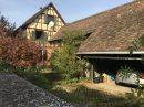 Holtzheim STRASBOURG OUEST 7 pièces 151 m² Maison