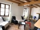 Maison 151 m² 7 pièces Holtzheim STRASBOURG OUEST