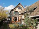 Holtzheim STRASBOURG OUEST 151 m² Maison 7 pièces