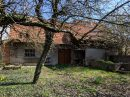 150 m² 6 pièces Kilstett  Maison