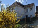Maison Kilstett   150 m² 6 pièces