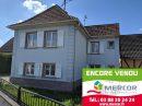 6 pièces Kilstett   150 m² Maison