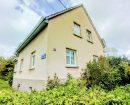 Maison  Ostwald  95 m² 4 pièces