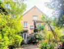 Maison 95 m² Ostwald  4 pièces