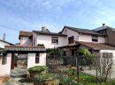 Maison 178 m² 6 pièces Holtzheim
