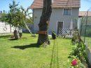 Maison  Achenheim  7 pièces 127 m²
